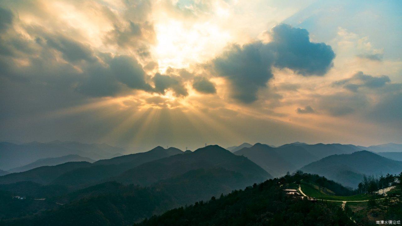 天池山20190227-034.jpg